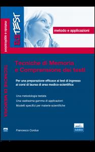 test_ammissione