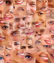 segnali_facciali