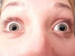 smascherare_bugiardo_occhi