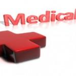 test-medicina-inglese-2013