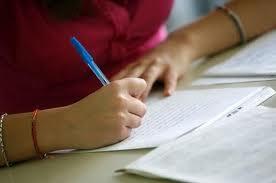 test_ingresso_liceo