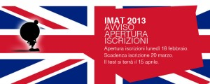 test_medicina_inglese