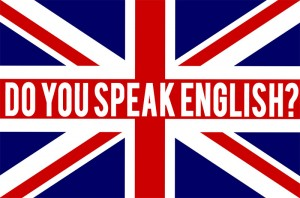 medicina_inglese