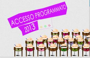 scadenza_iscrizioni_test_ingresso
