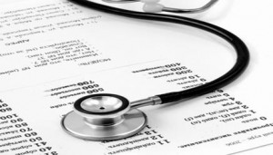 test_medicina_odontoiatria